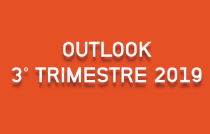 Outlook 3º Trimestre 2019