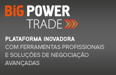 BiG Power Trade