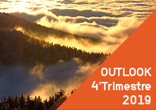 Outlook 4T 2019